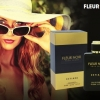 น้ำหอม ESTIARA FLEUR NOIR FOR WOMEN 100 ML EDT กลิ่นโคลน Black Orchid Tom Ford