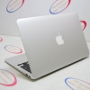 (Sold out)MacBook Air 11-inch Mid 2011