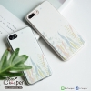 MAOXIN X7 Case - Seaweed (iPhone7+)