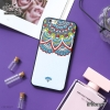 3D Case - National Wind White (iPhone7)