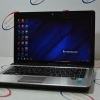 (Sold out)Lenovo IdeaPad Z460