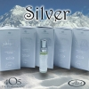 น้ำหอม SILVER by AL-REHAB 6ML.
