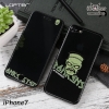 LOFTER Full Cover Glass - Frankenstein (iPhone7)
