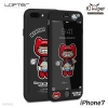 LOFTER iRobot Full Cover - Bubble Bomb (iPhone7)