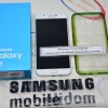 (Sold out) Samsung Galaxy A8 (SM-A800F)