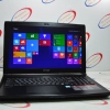 (Sold out)MSI GL62 6QD i7-6700QH (i7 Gen6 ล่าสุด)
