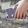 MAOXIN X7 Case - Planet (iPhone7)