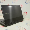 (Sold out)SAMSUNG NP300E4Z-A0ATH