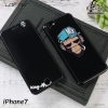 LOFTER Full Cover Glass - Sking-Mok (iPhone7)