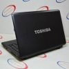 (Sold out)TOSHIBA Satellite Pro C640