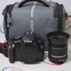 (Sold out)Canon EOS 1100D