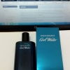 น้ำหอม Davidoff Cool Waer for men EDT Spray 125ml. New In Box