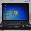 (Sold out)HP Compaq V3500
