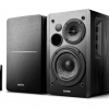 Edifier R1280DB (Black)