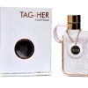 น้ำหอม Tag Her by Armaf 100ml.
