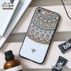 3D Case - Ethnic Style (iPhone6/6s)