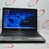 (Sold out)ACER Aspire 4745