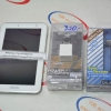 (Sold out)Samsung Galaxy Tab2 7.0 (P3110 )