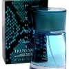 น้ำหอม Python Uomo Trussardi for men EDT 100ml. Sealed