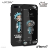 LOFTER iRobot Full Cover - Terminator (iPhone7)