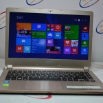(Sold out)Acer aspire V5-473G