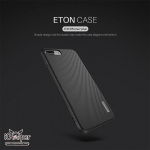 Nillkin ETON Case (iPhone7+)