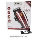 WAHL 5 Star icon