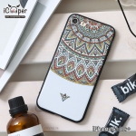 3D Case - Ethnic Style (iPhone6+/6s+)