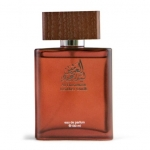 น้ำหอมโคลน Tom Ford Tuscan Leather by Al Haramain Leather Oud
