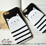 MAOXIN SBS Case - Cat (iPhone6+/6s+)