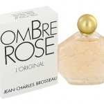 น้ำหอม Ombre Rose L'Original Jean Charles Brosseau for women EDT Spray 100ml