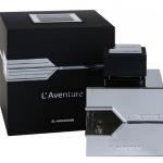 L'Aventure by Al Haramain EDP Spray 100ml.
