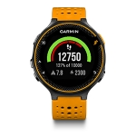 GARMIN Forerunner 235 Orange (สีส้ม)