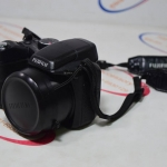 (Sold out)Fujifilm Finepix S2000HD