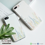 MAOXIN X7 Case - Seaweed (iPhone7)