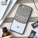 3D Case - Ethnic Style (iPhone7+)