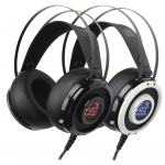 Signo Headphone HP-811