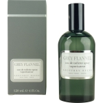 น้ำหอม Grey Flannel Geoffrey Beene for men 120ml. NIB