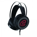 Signo Headphone HP-813
