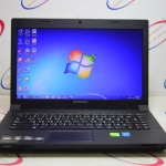 (Sold out)Lenovo B4400