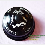 ถ้วยคอ TAPER Windspeed NW56 / Made in Taiwan