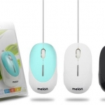 Melon Mouse MM-102