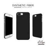 Nillkin SYNTHETIC FIBER (iPhone7+)