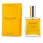 น้ำหอม Christiane Celle Calypso Calypso Ambre EDT Spray 100ml Womens Perfume