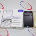 (Sold out)Samsung Galaxy J2 prime Black