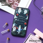 3D Case - Alice's in Wonderland (iPhone6+/6s+)