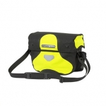 Ultimate6 M High Visibility-neon yellow/black reflex [ F3453 ]