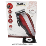 WAHL 5 Star Legend