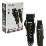 Wahl Professional Essentials Combo (ไฟนอก 120V)