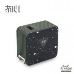 MAOXIN Charger S3 - Planet